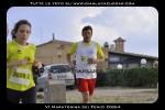 VI Maratonina dei Fenici 0364