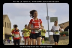 VI Maratonina dei Fenici 0365