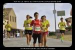 VI Maratonina dei Fenici 0366
