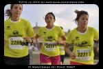 VI Maratonina dei Fenici 0367