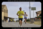 VI Maratonina dei Fenici 0368