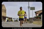 VI Maratonina dei Fenici 0369