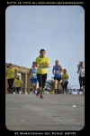 VI Maratonina dei Fenici 0370