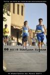 VI Maratonina dei Fenici 0371