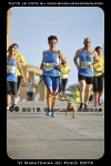 VI Maratonina dei Fenici 0372