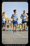 VI Maratonina dei Fenici 0373