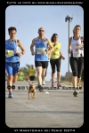 VI Maratonina dei Fenici 0374