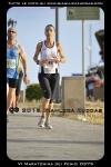 VI Maratonina dei Fenici 0375