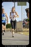 VI Maratonina dei Fenici 0376