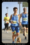 VI Maratonina dei Fenici 0377