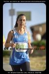VI Maratonina dei Fenici 0378