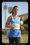 VI Maratonina dei Fenici 0379