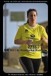 VI Maratonina dei Fenici 0380