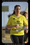 VI Maratonina dei Fenici 0381