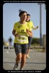 VI Maratonina dei Fenici 0382