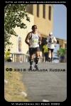 VI Maratonina dei Fenici 0383