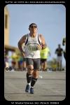 VI Maratonina dei Fenici 0384