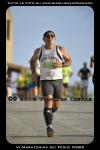 VI Maratonina dei Fenici 0385