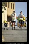 VI Maratonina dei Fenici 0386