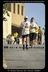 VI Maratonina dei Fenici 0387