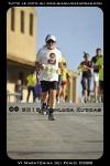 VI Maratonina dei Fenici 0388