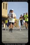 VI Maratonina dei Fenici 0389