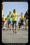 VI Maratonina dei Fenici 0390