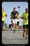 VI Maratonina dei Fenici 0391