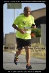VI Maratonina dei Fenici 0392