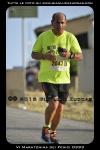 VI Maratonina dei Fenici 0393
