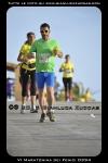 VI Maratonina dei Fenici 0394