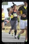 VI Maratonina dei Fenici 0395