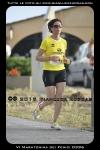 VI Maratonina dei Fenici 0396