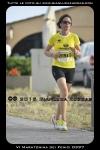 VI Maratonina dei Fenici 0397