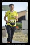 VI Maratonina dei Fenici 0398