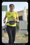 VI Maratonina dei Fenici 0399