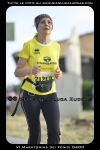 VI Maratonina dei Fenici 0400