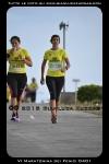 VI Maratonina dei Fenici 0401