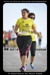 VI Maratonina dei Fenici 0403