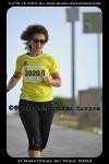 VI Maratonina dei Fenici 0404