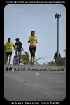 VI Maratonina dei Fenici 0405