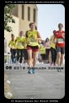 VI Maratonina dei Fenici 0406