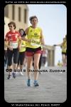 VI Maratonina dei Fenici 0407