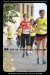 VI Maratonina dei Fenici 0408