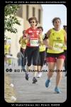 VI Maratonina dei Fenici 0409