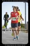 VI Maratonina dei Fenici 0410