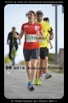 VI Maratonina dei Fenici 0411