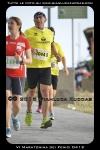 VI Maratonina dei Fenici 0412