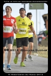 VI Maratonina dei Fenici 0413