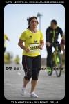 VI Maratonina dei Fenici 0414